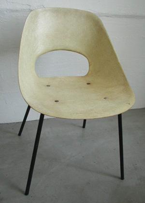 plein de moderne furniture